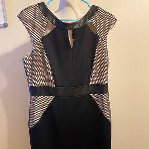 JAX dress 🌒14